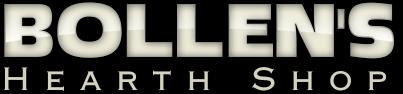 Bollens Antique & Hearth LLC